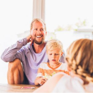 Does Family History Make You More Prone to Cavities?
